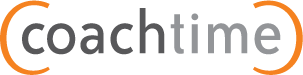 coachtime_logo