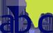 abvc_logo