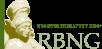 rbng_logo